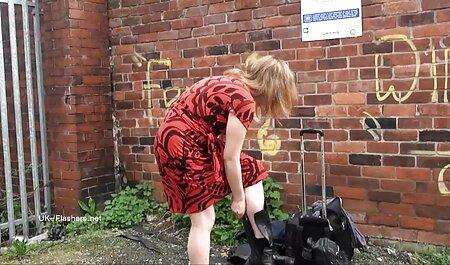 Tiếng tây ban nha ở một bức ảnh đen xem sec gai xinh trắng bắn làm tình với một cô gái trẻ