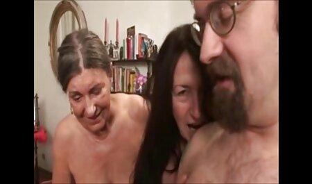 Ba dì lớn, đồ lót không thể chia sec gai net sẻ khó sinh viên