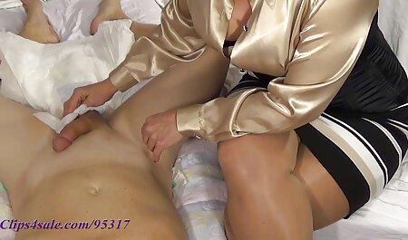 Trước tình sec gai net dục trên ghế
