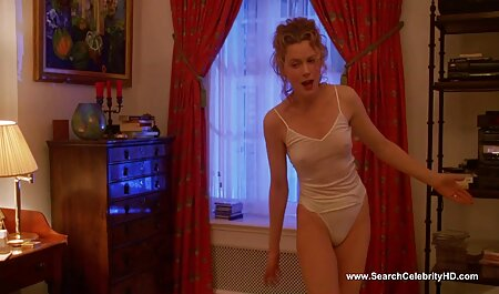 Nữ diễn viên cao sec gai sinh Đôi khi quan hệ tình dục