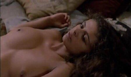 Người thủ dâm sec gai net một thành viên thủ dâm trong phòng tắm