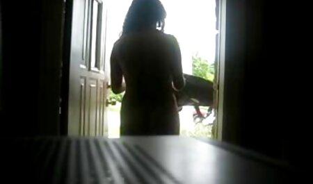 Đẹp Malina Rojel pim sec gai dep khỏa thân để chụp ảnh