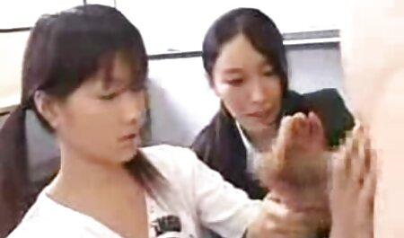 Nhật bản liếm mông của người đàn ông tự lái vị phim sec gai cuc xinh trí