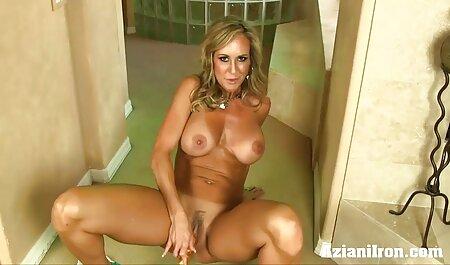 Nữ ngón phim sec gaidep tay tinh trước khi tình dục
