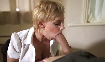 Gã phim sec gai tre trong chiếc áo sơ mi trắng làm cho Cooney vào một cô gái