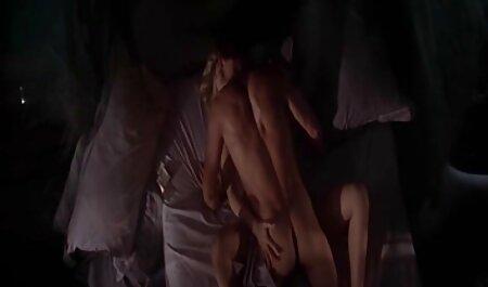 Phim với phụ nữ trưởng thành và có kinh phim sec gai cuc dep nghiệm yêu trong nhà và Đi về Nhà