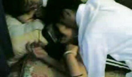 Mẹ phim sec gai xinh với cô gái tóc vàng hahala webcam
