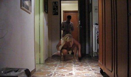 Nữ khỏa thân trong phim sec hang dep phòng ngủ.