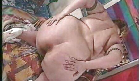Phụ nữ cong ép phụ xem phim sec gai dep nữ lông ở nhà