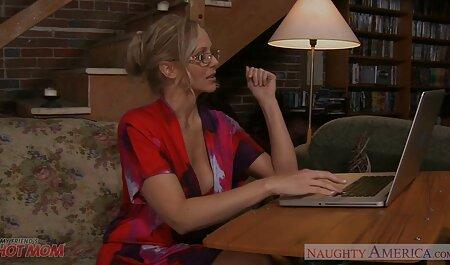 Đam mê thẻ Jensen cho mình một doanh nhân trên sec hay gai dep một hẹn hò