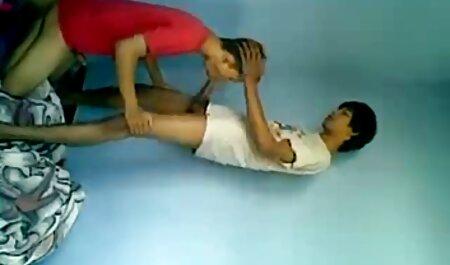Ngọt ngào mắt phim sec gai x xanh Zoe Clark ngồi trên cơ bắp