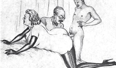 Các góa phụ không quan xem sec gai dep tâm về mày mò.