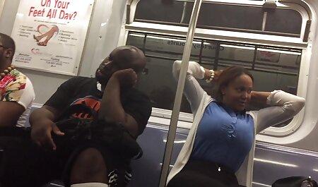 Da nâu cho một người da trắng để cướp của họ hậu môn trong phim sec gai cuc dep khi một mulatto giải trí một người đàn ông với miệng của ông