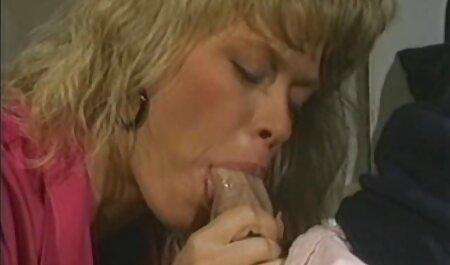 Phụ nữ có vui vẻ với người yêu của phim sec gai tre mình trong khách sạn
