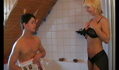 Người đàn ông đã làm tình bằng miệng với Nina Bắc và phim sec gai mup hai trong phòng khách
