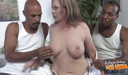 Điếm mình với một tình dục máy tinh nhân sec gai vip tạo âm đạo