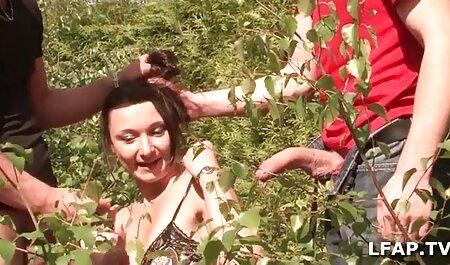 Một phim sec gai xinh người đàn ông quay tình dục với một người phụ nữ tổ chức với một, hai